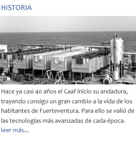 Historia